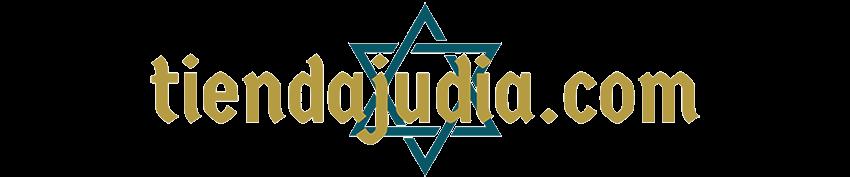 Tienda Judia